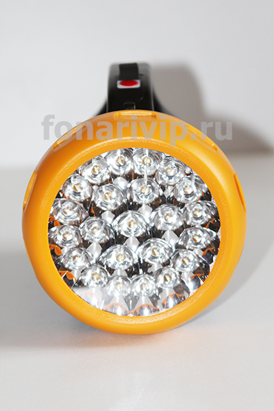 интернет магазины аккумуляторные фонари: